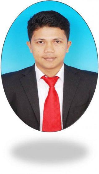 dr-mohd-hariri-managing-director