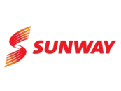 logo-sunway-1_1_-removebg-preview