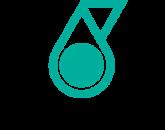 petronas-logo-1183BD0322-seeklogo.com