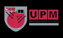 upm-removebg-preview